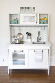 ikea kitchen ideas pictures best 25 ikea kitchen ideas on ikea childrens