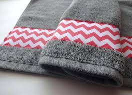 home design brand towels mint green bath towels perfect mint green bath towels home remodel