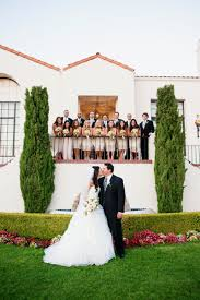 sequoyah country club weddings get prices for wedding venues in ca