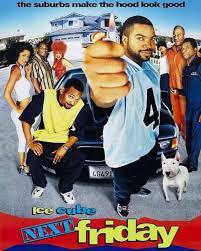 Ice Cube Meme - dopl3r com memes the suburbs make the hood look good 4g491 ice