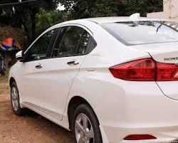 honda white car all new honda city vx mt diesel i dtec taffeta white page 3