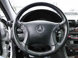 2002 mercedes a class 2002 mercedes c class in hazel crest il i 80 auto sales