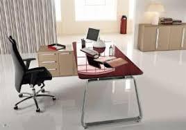 bureaux direction bureau direction seventies lacour mobilier bureaux direction