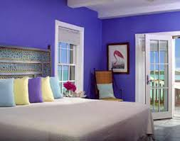 wall colors to suit your mood endearing bedroom paint colors and