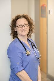 Meet The Doctors Medical Professionals And Healthcare Providers Monroe Pediatrics Monroe Ny Allied Pediatrics