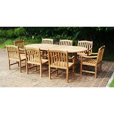 gypsy bjs patio furniture sets b46d in simple small house decorating