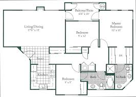 our floor plans mountainview villas luxury apartment homes in