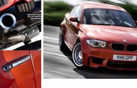 bmw 1m review bmw 1m coupe review bmw forum bmw and bmw bimmerpost