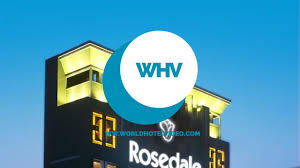 rosedale hotel hong kong hong kong asia the best of rosedale