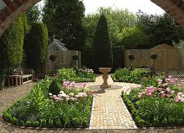 extraordinary garden design ideas turning your home into a