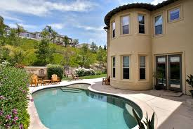 Beautiful Homes For Sale Forster Ranch Homes For Sale San Clemente Real Estate