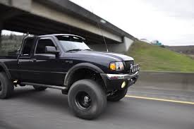 towing with ford ranger how to install 06 mirrors ranger forums the ford