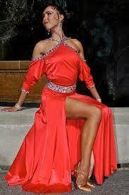 welcome to ballroom dress rentals