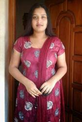 Seeking In Bangalore Support In Bangalore See All Offers On Locanto Seeking