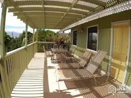 Beach House Rentals Maui - house for rent in a property in kihei iha 46275