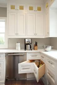 100 corner kitchen ideas kitchen cabinet ideas for small