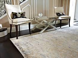 ballard designs rugs floor intriguing 6x9 rugs design for cool ballard designs kitchen rugs loloi mirage mk01 rug