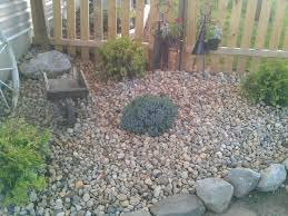 13 best i want a rock garden images on pinterest backyard ideas