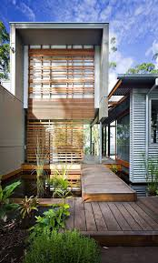 minimalist design house in low budget minimalist house with