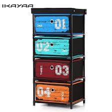 Office Storage Furniture Online Get Cheap Office Storage Cabinet Aliexpress Com Alibaba