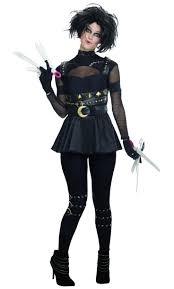 halloween party costumes 61 best halloween costumes canada images on pinterest costumes