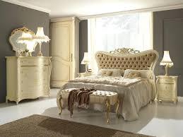 white bedroom suites elegant bedroom sets bedroom furniture white bedroom furniture metal