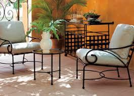 Outdoor Furniture Charlotte Nc Brown Jordan Archives Hearth U0026 Patio Charlotte Nc