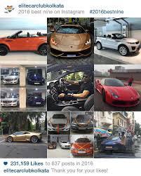 lexus motors behala kolkata calcutta cityofjoy looker on instagram
