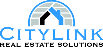 sell my house fast raleigh durham nc we buy houses raleigh