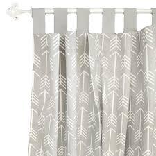 Baby Curtains For Nursery Splendid Nursery Room Curtains Decor With 25 Best Blue Babies