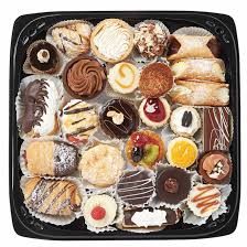 platters u0026 gifts for your next event highland farms