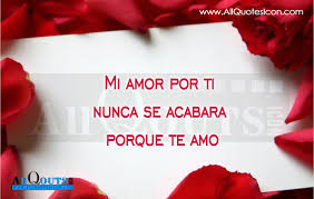 Mexican Love Quotes by Lovely Spanish Love Quotes 49 In Inspirational Quotes With Spanish