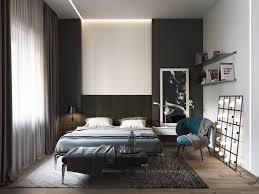 Beautiful Bedroom Ideas by Bedroom Ideas Stunning Black And White Bedroom Beautiful Black