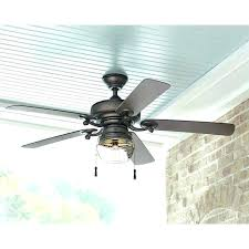 oil rubbed bronze ceiling fan with light bronze ceiling fan with light daporganic com