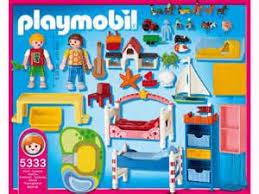 playmobil cuisine 5329 playmobil cuisine 5329 ohhkitchen com