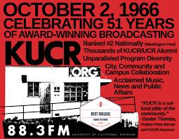 empire home theater 951 691 kucr radio