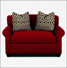 Folding Foam Bed Bedding Elegant Sleeper Chair Folding Foam Bed M2hauzp We27