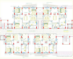 sri nivas heights uppal hyderabad residential project