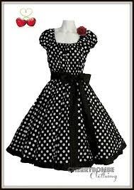 18 best plus size retro images on pinterest plus size dresses