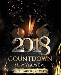 new years new years hardwicke manor hotel