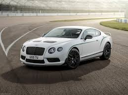 bentley custom bentley continental gt3 r 2015 pictures information u0026 specs