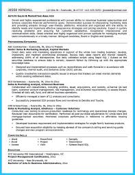 information security analyst resume information security analyst resume awesome starting successful
