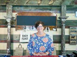 Home Decor Offers Mudge Bay Mercantile Offers Home Decor Specialty Gifts And More