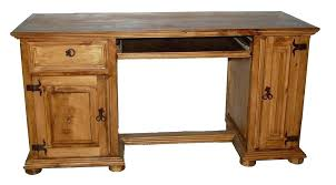 contemporary bureau desk bureau desk uk writing desk bureau bureau writing desk uk civilware co