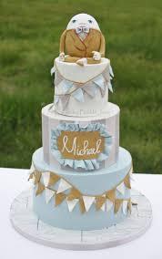 34 best nursery rhym cakes images on pinterest baby shower cakes