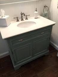 home decorators vanity review iron blog