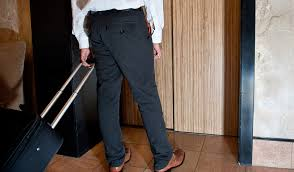 dress pants sweatpants dudeiwantthat com
