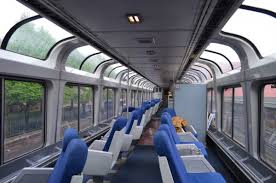 amtrak advice for sleeper car passengers train travel travel amtrak advice for sleeper car passengers