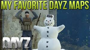Dayz Maps My Favorite Dayz Map Mod Dayz Storytime Dayz Tv