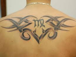 virgo tattoos designs ideas and meaning tattoos for you